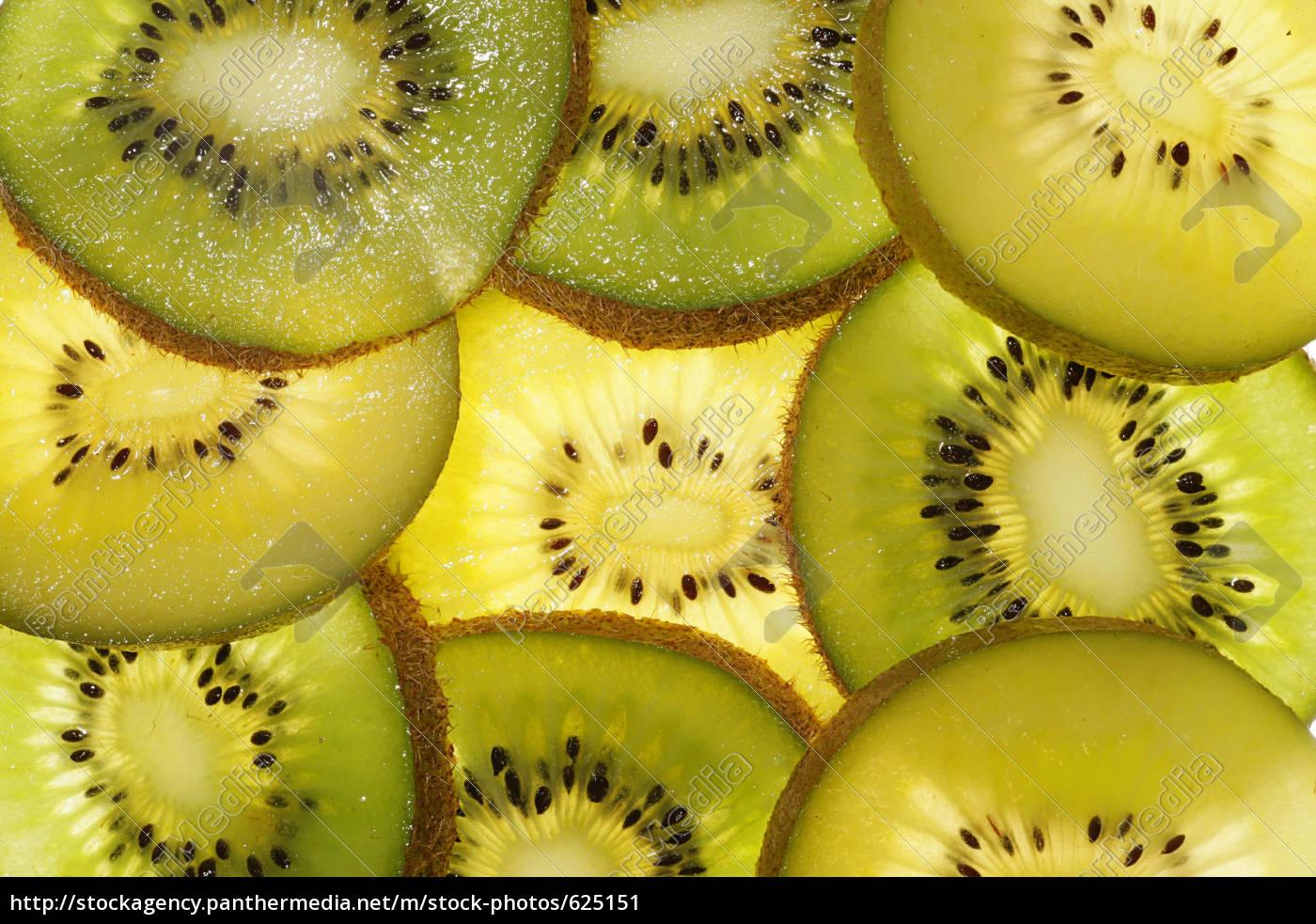 kiwi - 625151