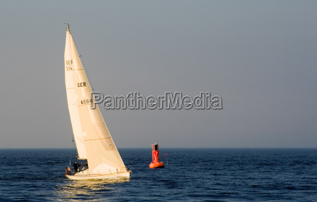 sailors, in, the, fairway - 625218