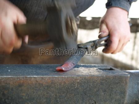 old, world, craftsmanship - 627574