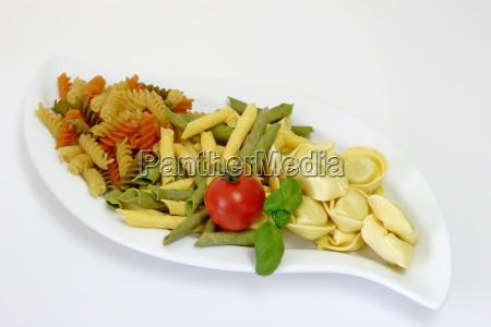 best, ingredients - 628438