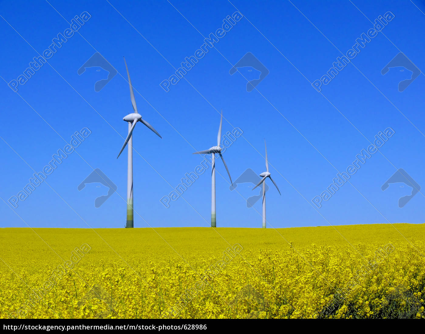 eco, energy - 628986