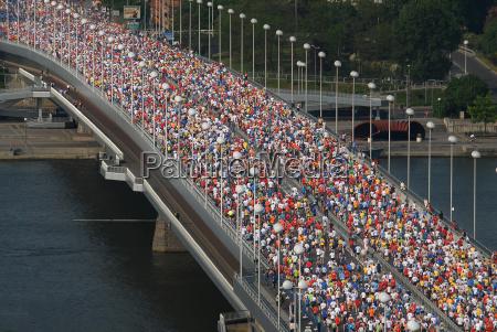 marathon - 628526
