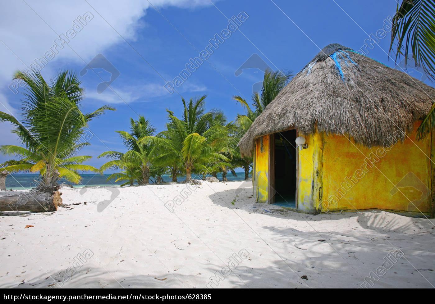 mexican, cabana - 628385
