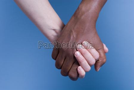 friendship - 629377