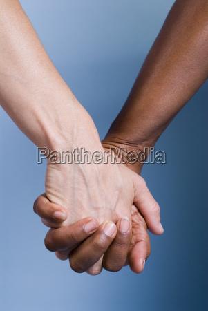 take, my, hand - 629433