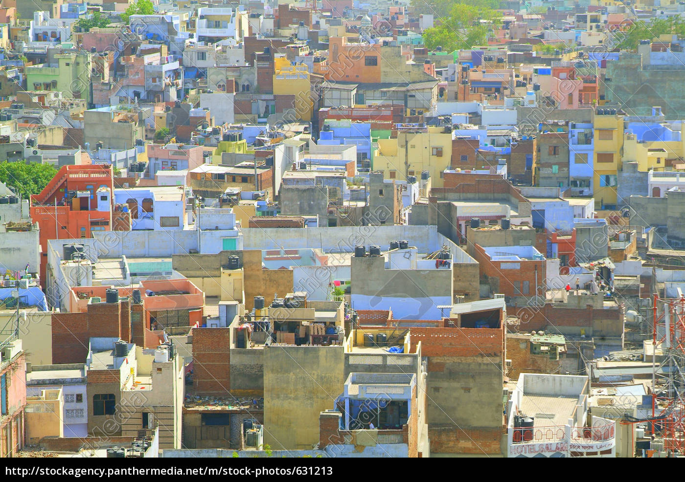 roof, view - 631213