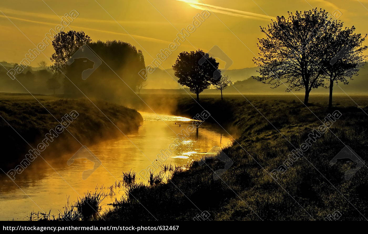 gold, river - 632467