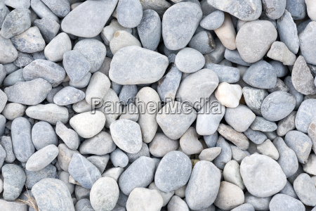 pebbles, -, background - 632125