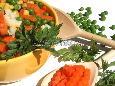 vegetable - 632077