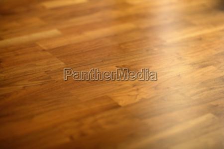 wood, floor - 632442