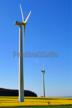 energy - 633156