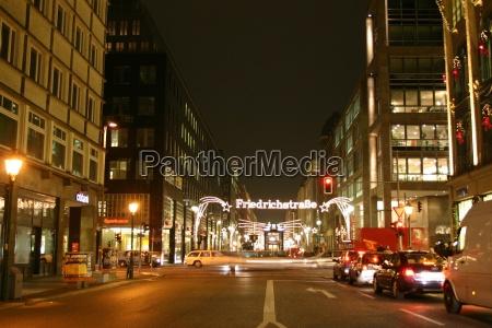 friedrichstrasse - 634031