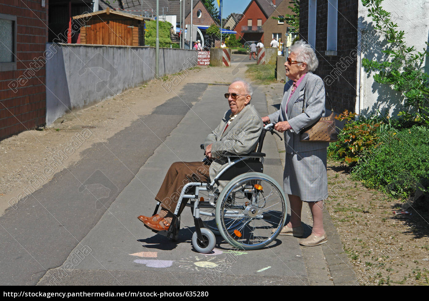 love, to, old, age - 635280
