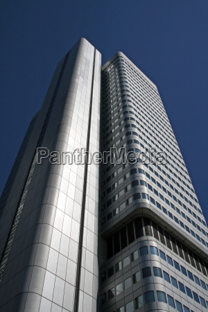office, tower, 2 - 636622