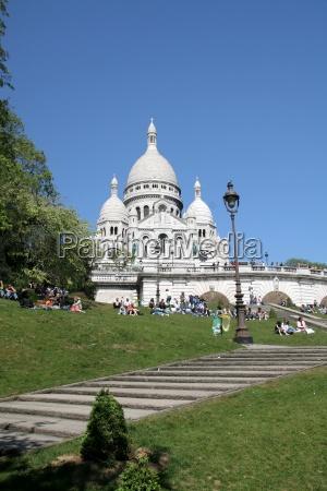 one, night, in, paris, ... - 636426