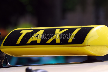taxi - 636847