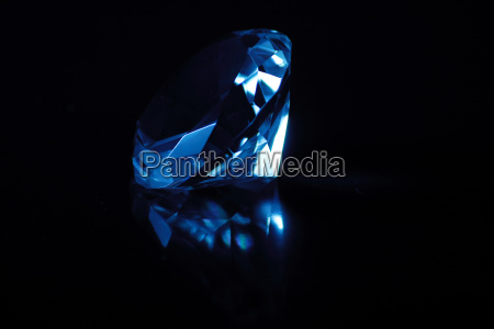 540, blue, karat - 637826