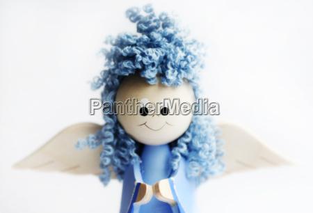 little, angel - 637840