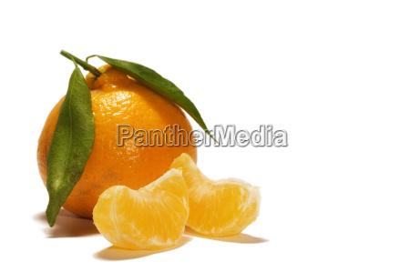 mandarins, -, 3 - 637476