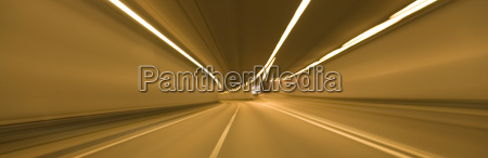 tunnelblick - 638520