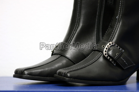 boots - 639638