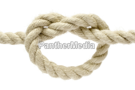 simple, knot - 639440