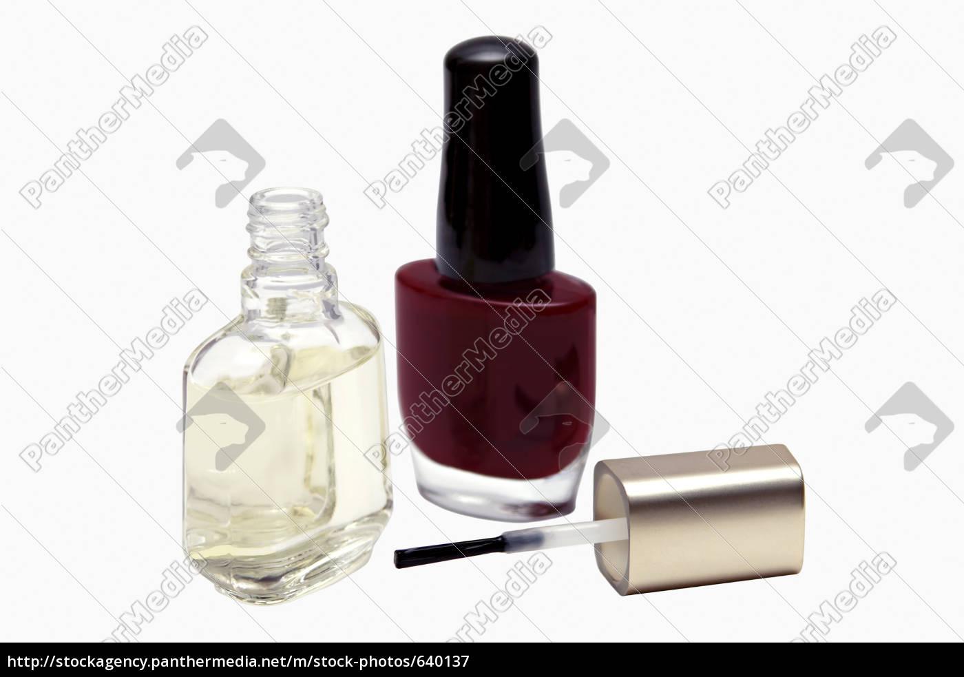 nail, polish - 640137