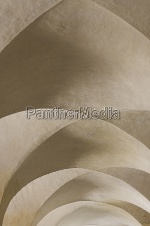 vaulted, ceiling - 640745