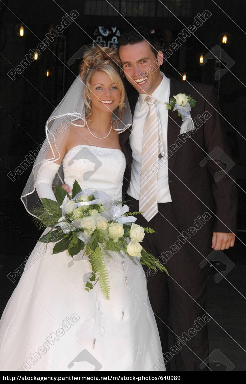 wedding - 640989