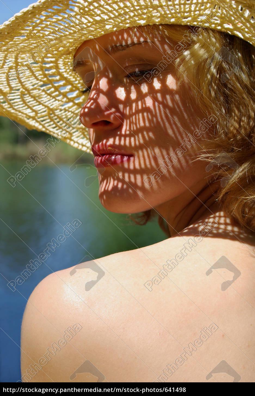 sunny, day - 641498