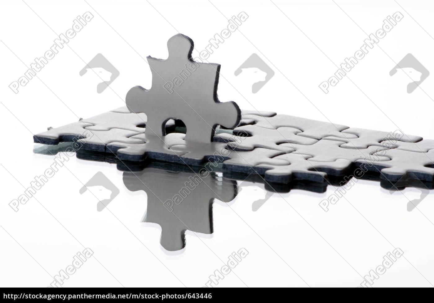 puzzle - 643446