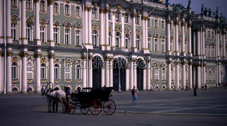 winter palais ru 0010 2000