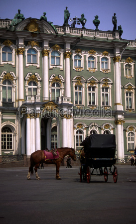 winter palace ru 0011 2000