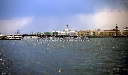 petersburg ru 0020 2000