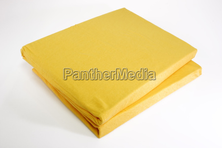 fitted, sheets - 645109
