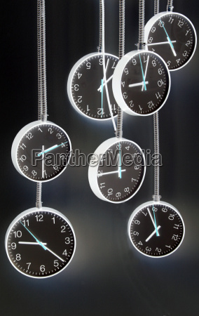 -, time, - - 646572