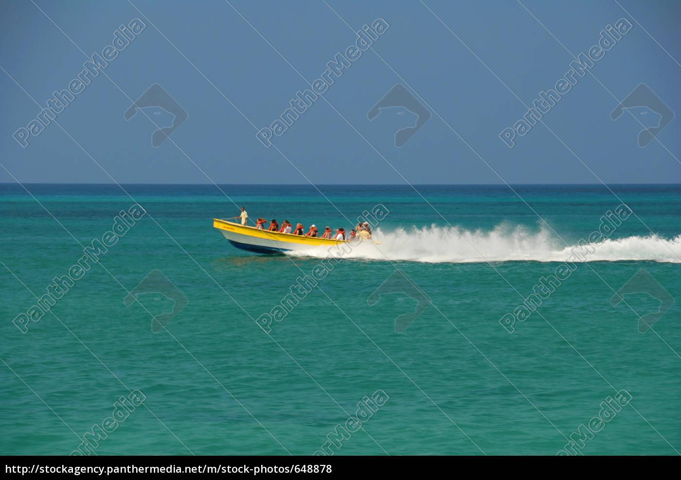 speedboat - 648878