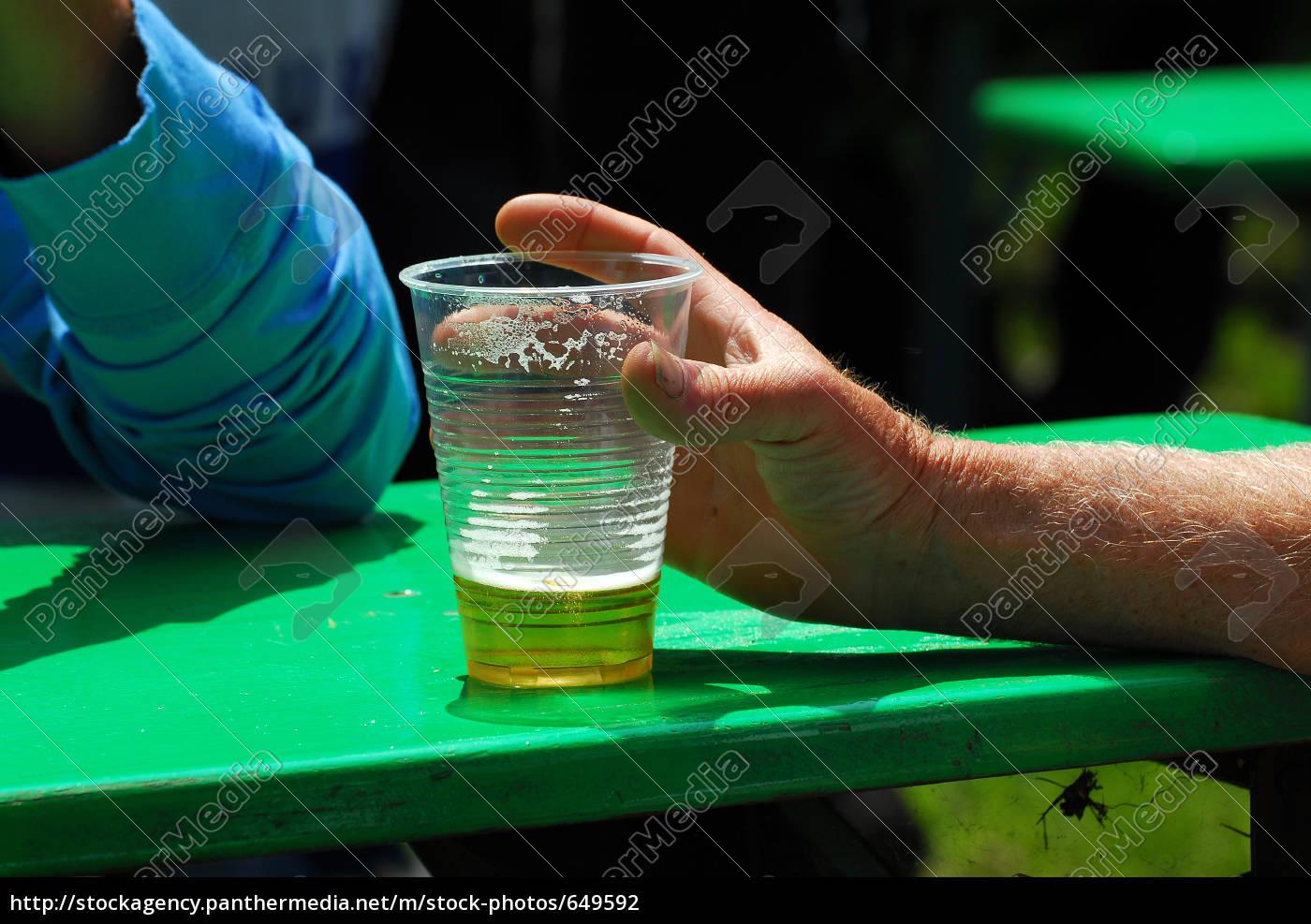 beer - 649592