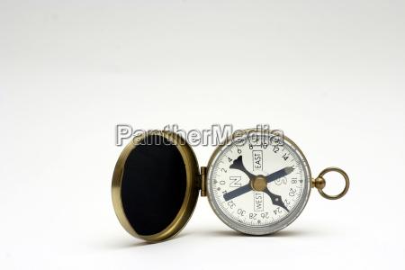 compass - 649449