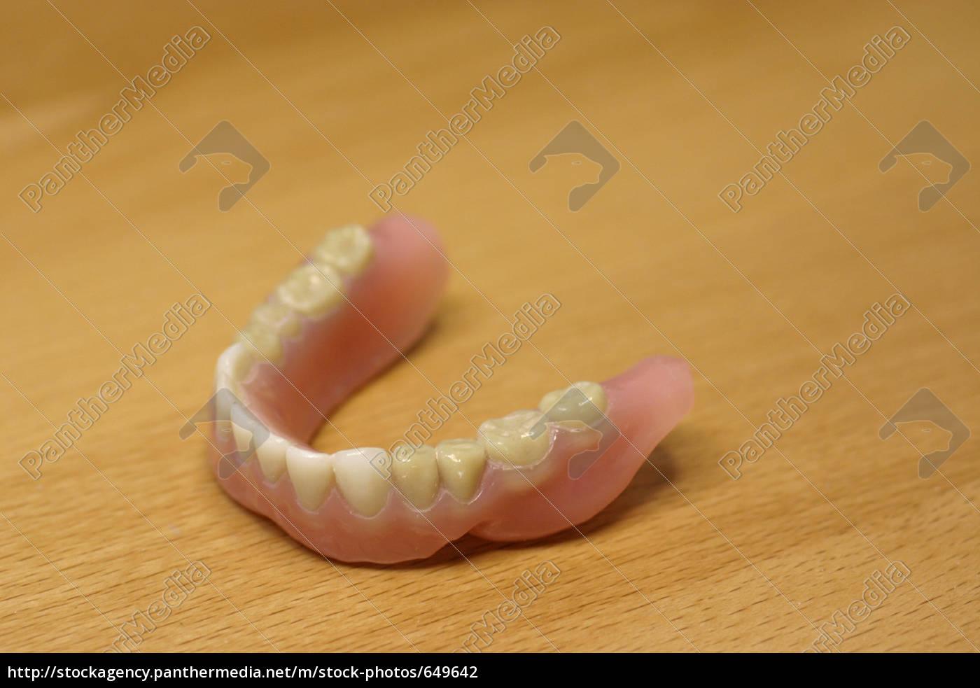 dentures - 649642