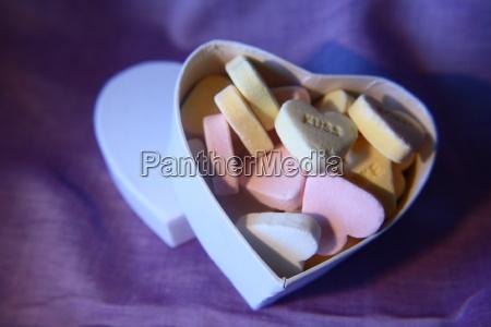 heart's, desire - 649884