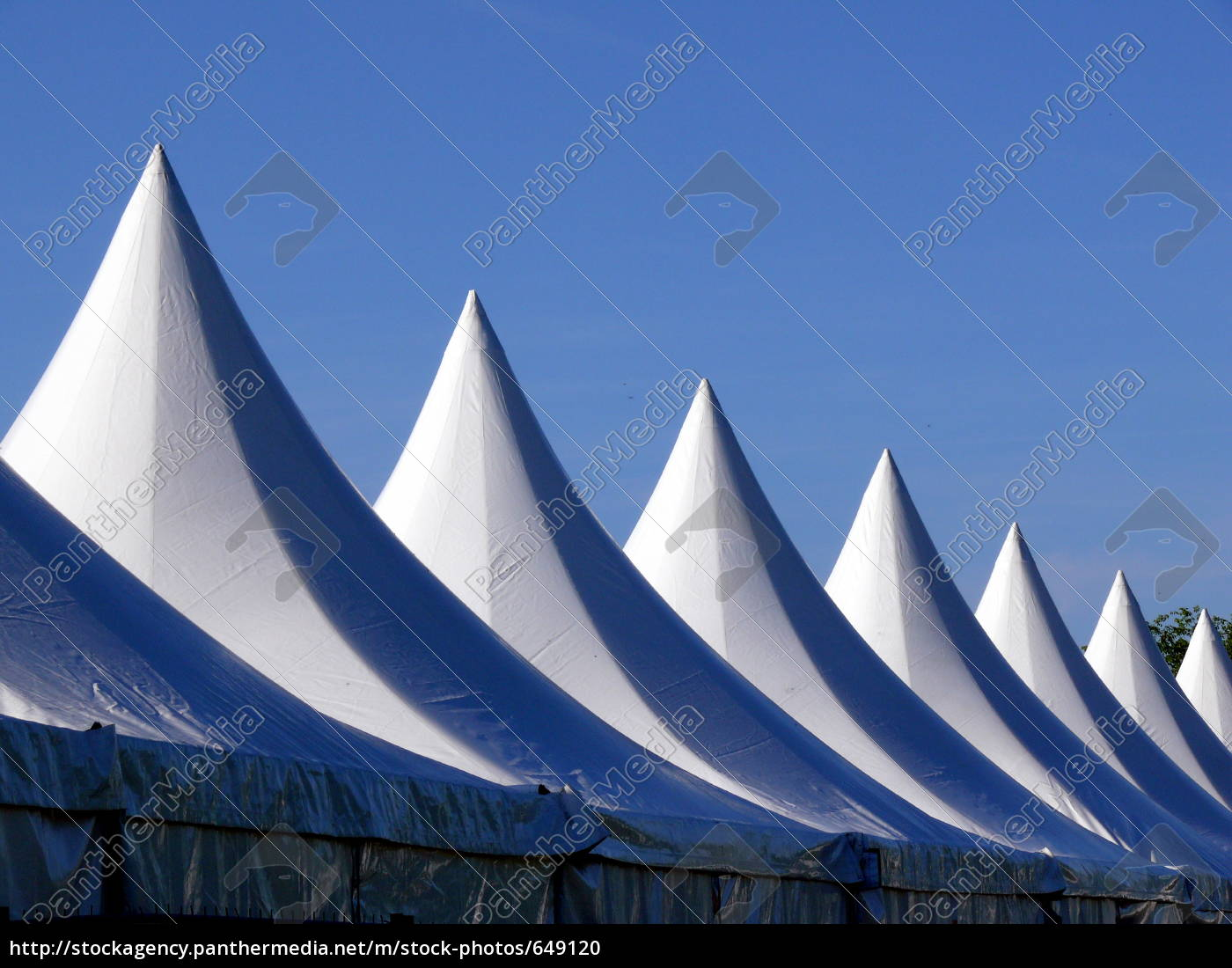 party, tents - 649120