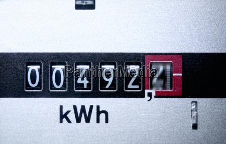 power, consumption - 649807