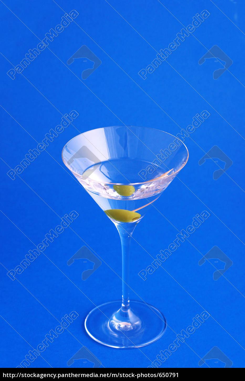 martini - 650791