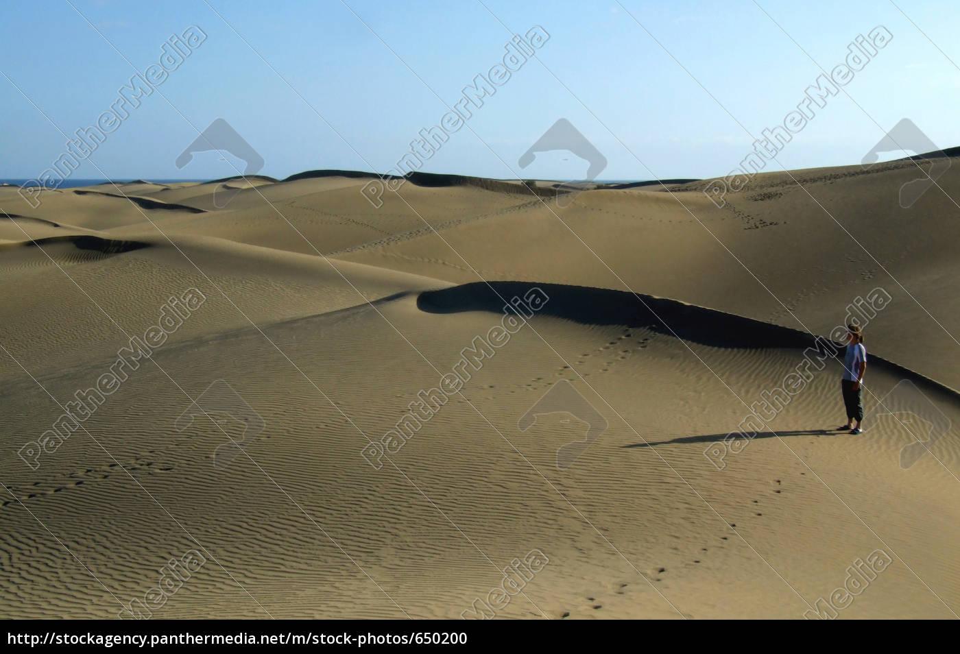 sand, as, far, as, the, eye - 650200