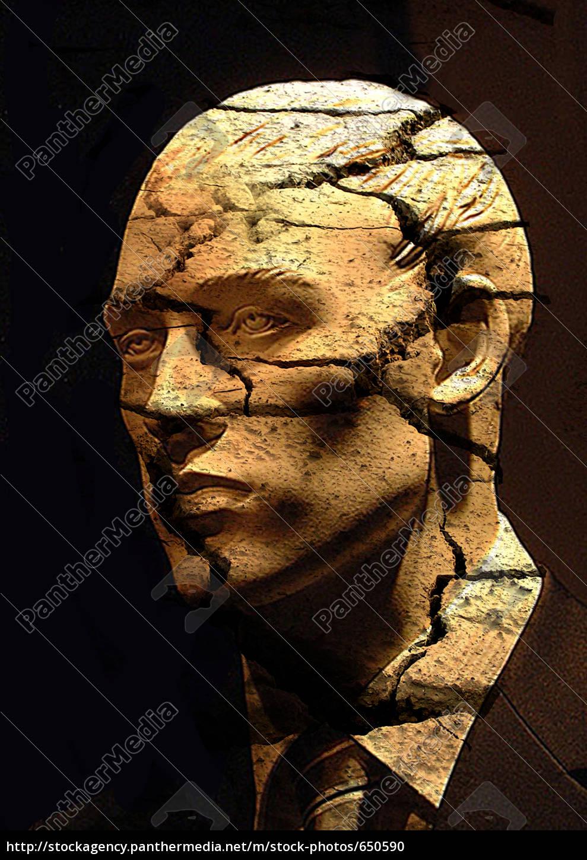 stoneman - 650590
