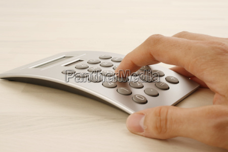calculator - 651131