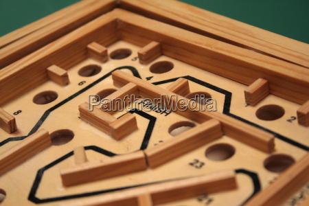 labyrinth - 652797