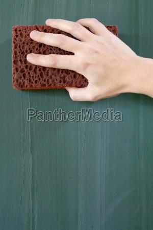 wipe, board - 652721