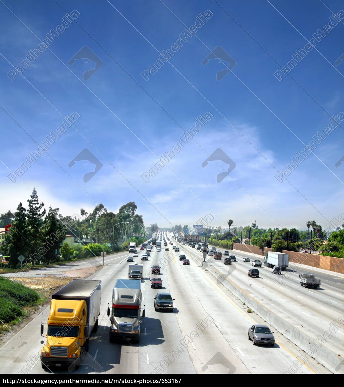 highway - 653167